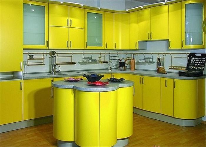 желтая кухня (52) (700x500, 168Kb)