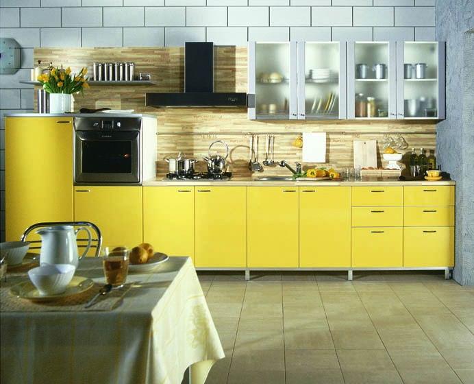 желтая кухня (54) (692x560, 180Kb)