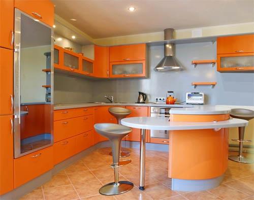 желтая кухня (56) (500x394, 121Kb)