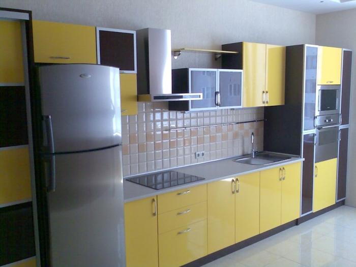 желтая кухня (58) (700x525, 211Kb)