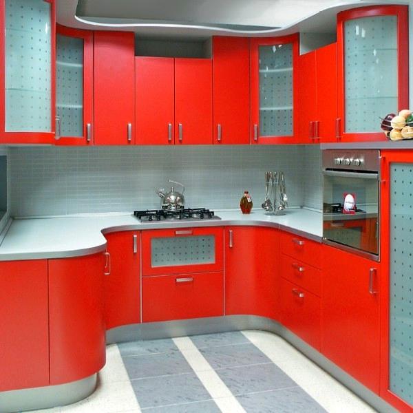 желтая кухня (64) (600x600, 201Kb)