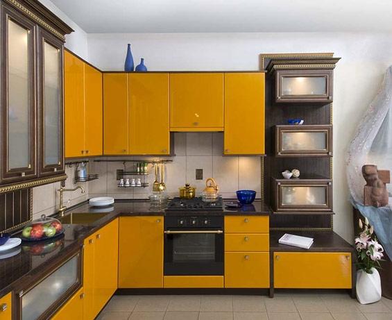 желтая кухня (68) (565x461, 147Kb)