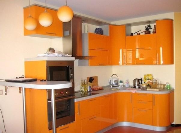 желтая кухня (72) (603x445, 133Kb)