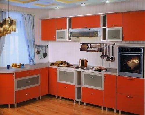 желтая кухня (74) (500x397, 128Kb)