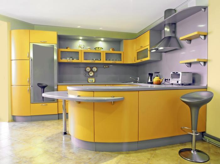 желтая кухня (76) (700x522, 207Kb)
