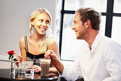 Questions to ask a girl on a 2nd date