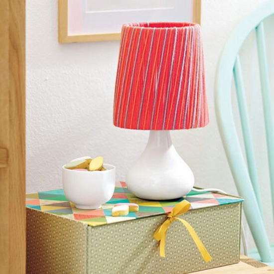 diy-lampshade-update-ideas2-2 (550x550, 122Kb)