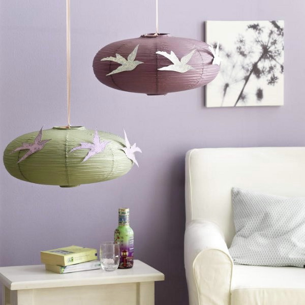 diy-lampshade-update-ideas3-3 (600x600, 91Kb)