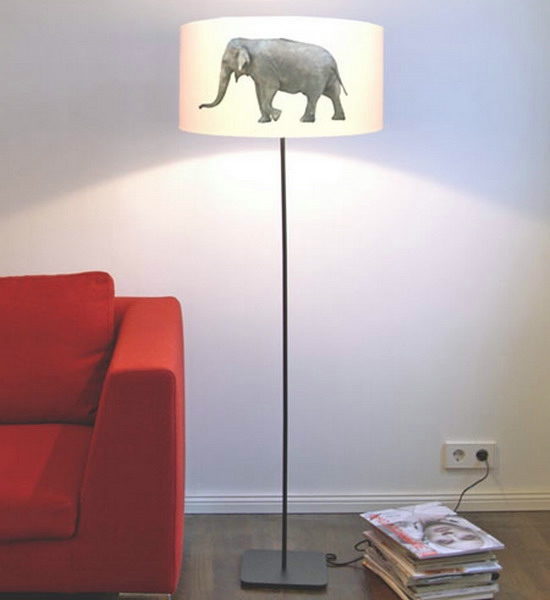 diy-lampshade-update-ideas4-2 (550x600, 71Kb)