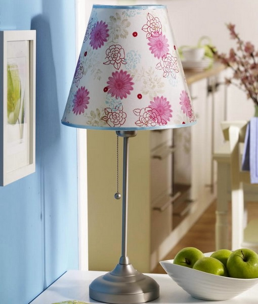 diy-lampshade-update-ideas5-1 (510x600, 115Kb)