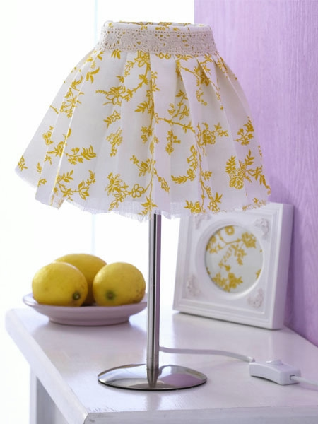 diy-lampshade-update-ideas5-3 (450x600, 105Kb)