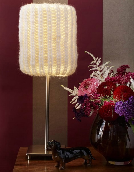 diy-lampshade-update-ideas7-3 (470x600, 132Kb)