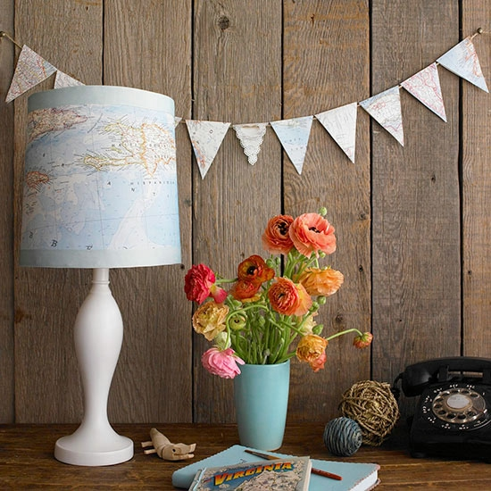 diy-lampshade-update-ideas8-1 (550x550, 223Kb)