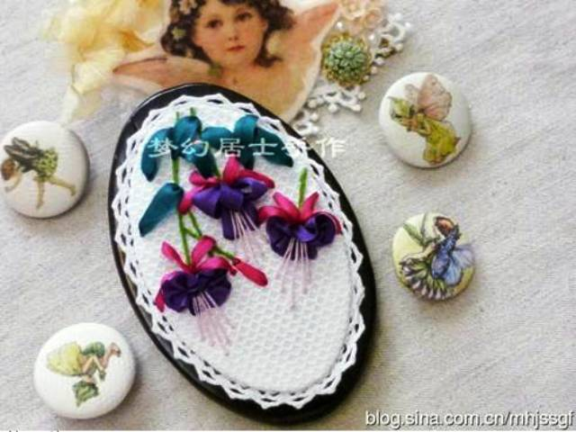 DIY-Hand-Ribbon-Embroidery (640x480, 46Kb)