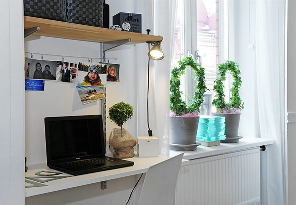 windowsill-decorating-ideas-plants2 (600x415, 149Kb)