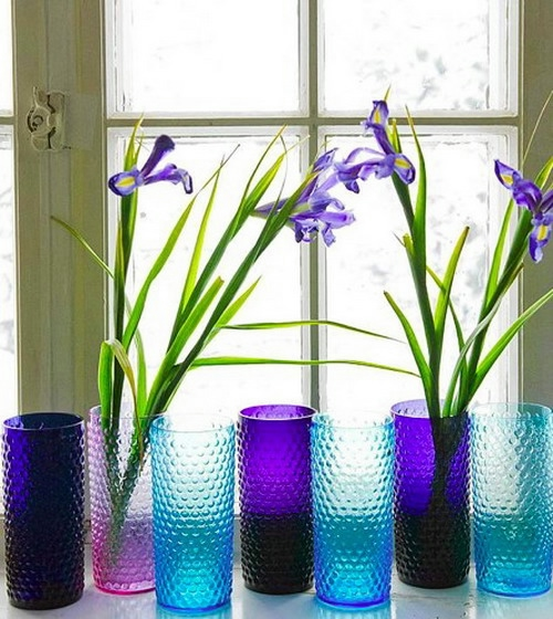 windowsill-decorating-ideas-glass1 (500x560, 191Kb)