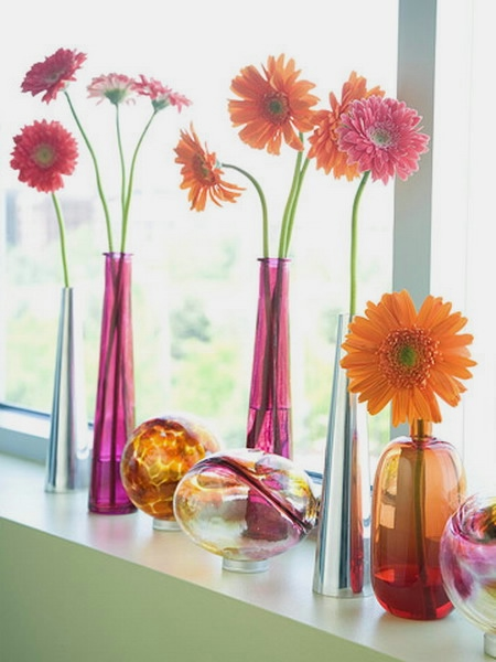 windowsill-decorating-ideas-glass3 (450x600, 123Kb)