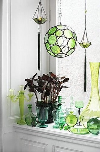 windowsill-decorating-ideas-glass5 (330x500, 95Kb)