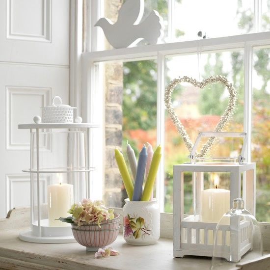 windowsill-decorating-ideas1 (550x550, 113Kb)