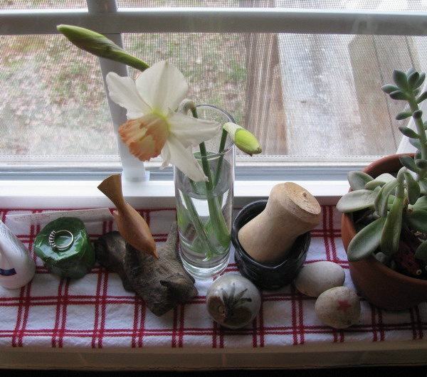 windowsill-decorating-ideas17 (600x530, 205Kb)