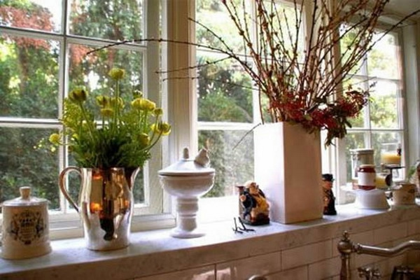 windowsill-decorating-ideas19 (600x400, 161Kb)