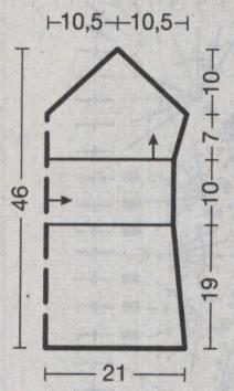 Vy-krojka-zhenskogo-topa (212x354, 101Kb)