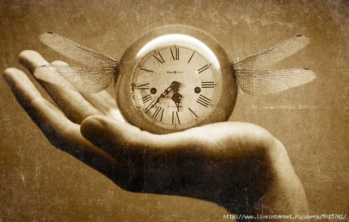 time_flies_by_janussyndicate (1) (700x445, 282Kb)
