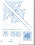 Превью ГАВАЙСКИЙ КВИЛТ. Японский журнал со схемами (28) (535x690, 160Kb)