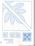 Превью ГАВАЙСКИЙ КВИЛТ. Японский журнал со схемами (32) (535x690, 159Kb)
