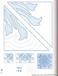 Превью ГАВАЙСКИЙ КВИЛТ. Японский журнал со схемами (81) (535x690, 168Kb)