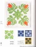 Превью ГАВАЙСКИЙ КВИЛТ. Японский журнал со схемами (83) (535x690, 178Kb)