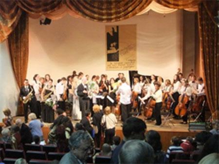 Оркестр (450x338, 60Kb)