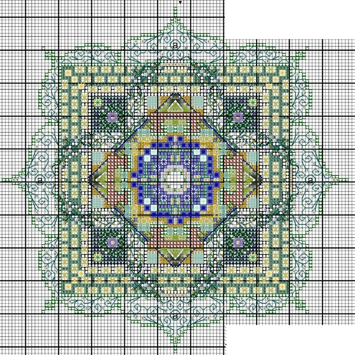 Onl 114 - Cons prizes V (700x700, 525Kb)