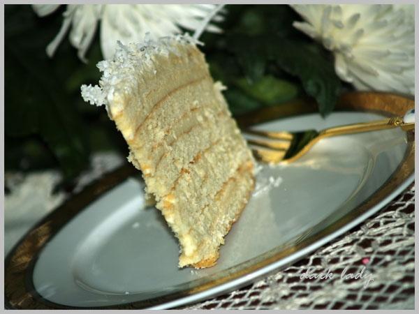 торт Рафаэлло (600x450, 78Kb)