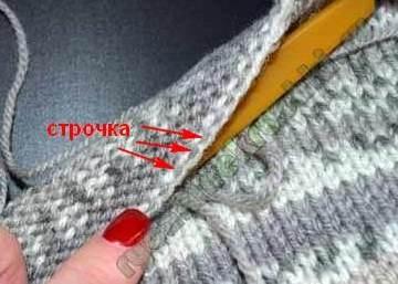 ketlevka-lozhnaya-3 (360x257, 56Kb)