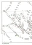 Превью Гавайский квилт. ПАННО. Журнал со схемами (22) (507x700, 168Kb)