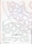 Превью Гавайский квилт. ПАННО. Журнал со схемами (30) (507x700, 232Kb)