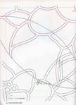 Превью Гавайский квилт. ПАННО. Журнал со схемами (32) (507x700, 208Kb)