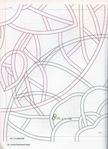 Превью Гавайский квилт. ПАННО. Журнал со схемами (35) (507x700, 246Kb)