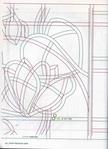 Превью Гавайский квилт. ПАННО. Журнал со схемами (39) (507x700, 234Kb)
