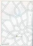 Превью Гавайский квилт. ПАННО. Журнал со схемами (41) (507x700, 226Kb)