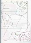 Превью Гавайский квилт. ПАННО. Журнал со схемами (71) (507x700, 203Kb)