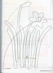 Превью Гавайский квилт. ПАННО. Журнал со схемами (73) (507x700, 191Kb)