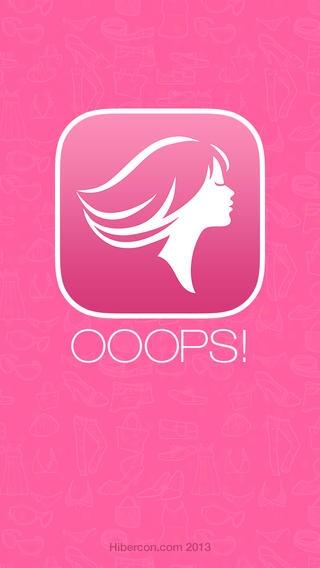 Мобильное приложение для iPhone Женский календарь (5) (320x568, 71Kb)