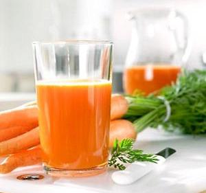 morkovnyj sok dlja pohudenija (300x281, 77Kb)