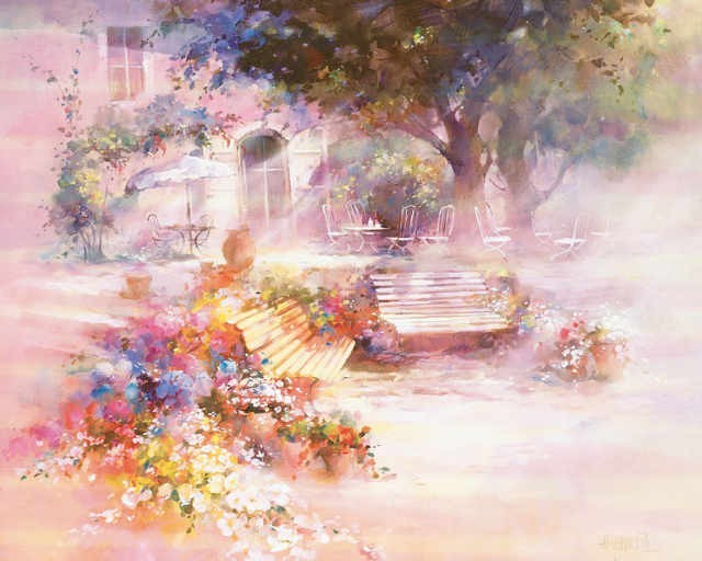 2127773_12_wh5139_willem-haenraets_dream-world (640x512, 262Kb)
