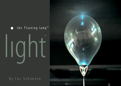 4027137_floating_lamp (468x332, 30Kb)