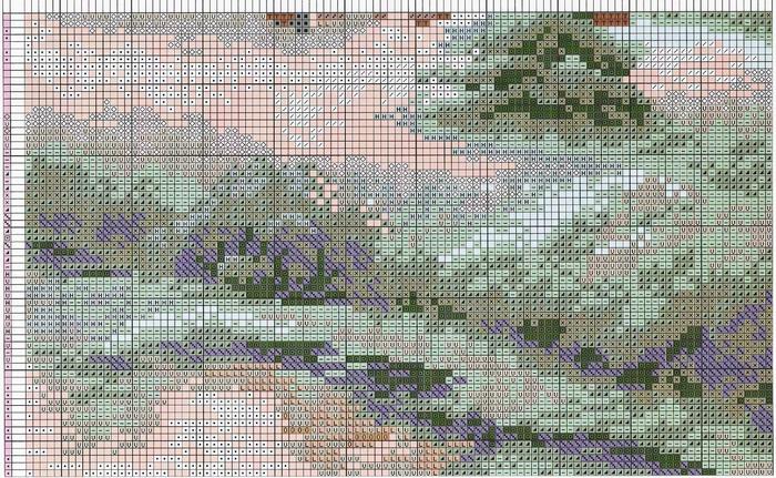 Stitchart-zima-riolis4 (700x431, 347Kb)
