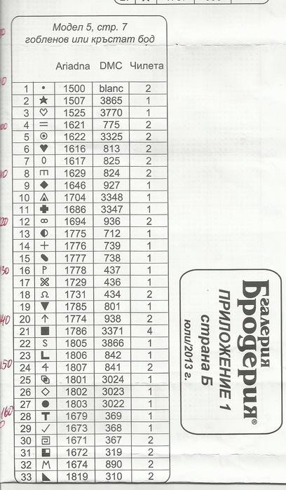 33 (408x700, 101Kb)