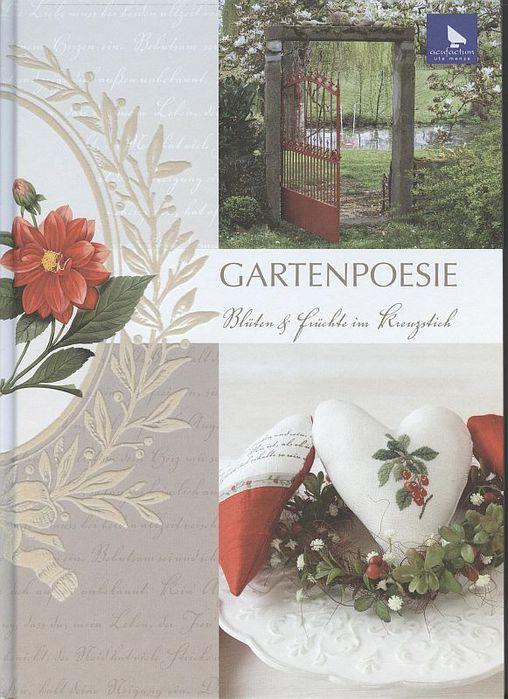 4880208_Acufactum__Gartenpoesie (508x700, 75Kb)